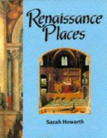 Renaissance Places