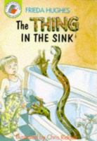 The Thing in the Sink