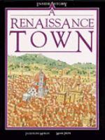 A Renaissance Town