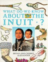 What Do We Know About the Inuit