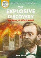 The Explosive Discovery