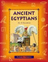Ancient Egyptians at A Glance