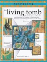 The Living Tomb