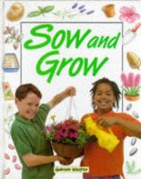 Sow and Grow