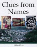 Clues From Names