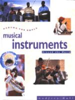 Musical Instruments Around the World