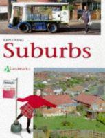 Exploring Suburbs