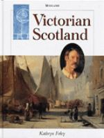 Victorian Scotland