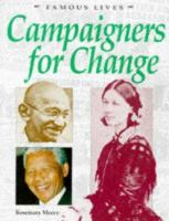Campaigners for Change