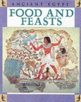 Food And Feasts