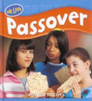 We Love Passover