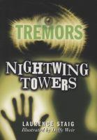 Nightwing Towers