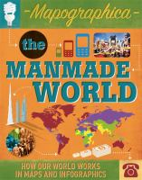 The Manmade World