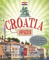 Croatia Unpacked