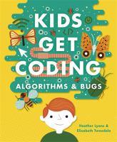 Algorithms & Bugs