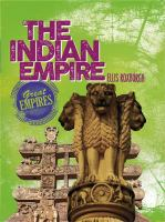 The Indian Empire