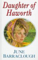 Daughter of Haworth