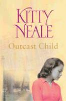 Outcast Child