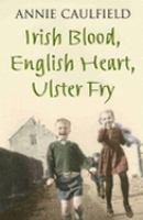 Irish Blood, English Heart, Ulster Fry