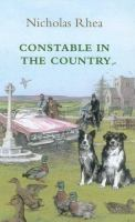 Constable in the Country
