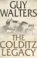 The Colditz Legacy