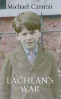 Lachlan's War