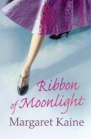 Ribbon of Moonlight