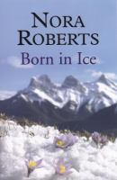 Born in Ice