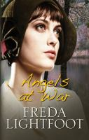 Angels at War