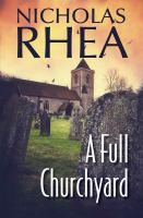 A Full Churchyard
