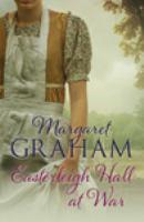 Easterleigh Hall at War