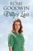 Dilly's Lass