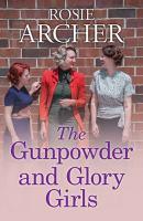 The Gunpowder and Glory Girls