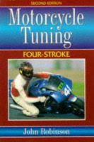 Motor Cycle Tuning (four-stroke)