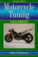 Motor Cycle Tuning (two-stroke)