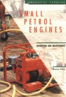 Small Petrol Engines