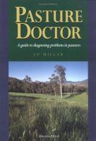 Pasture Doctor