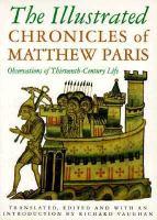 Illustrated Chronicles of Matthew Paris