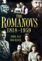 The Romanovs, 1818-1959
