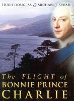 The Flight of Bonnie Prince Charlie