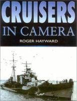 Cruisers in Camera