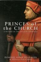 Princes of the Church