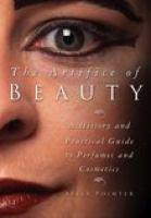The Artifice of Beauty