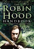 The Robin Hood Handbook