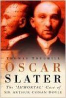 Oscar Slater