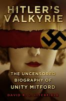 Hitler's Valkyrie