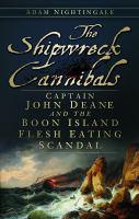 Shipwreck Cannibals