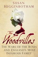 Woodvilles
