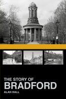 Story of Bradford