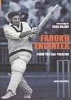 Farokh Engineer